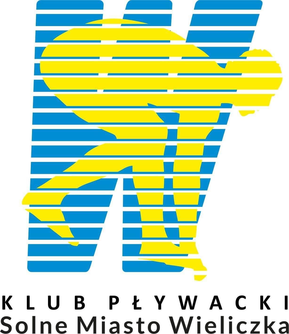 Klub Pływacki Solne Miasto Wieliczka