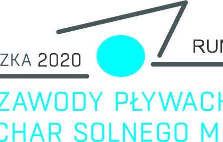 X Puchar Solnego Miasta, 19 września 2020, Wieliczka