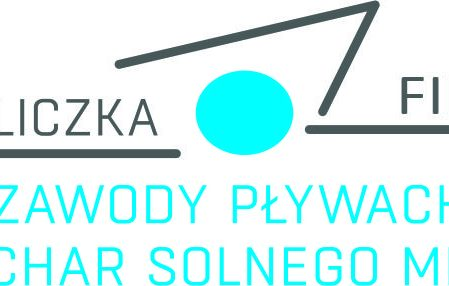 X Jubileuszowy Puchar Solnego Miasta, 24.10.2020- LIVE
